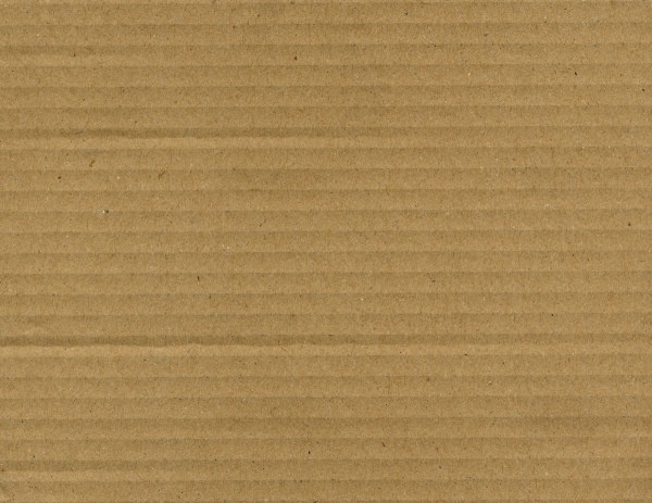 Kraft Paper Background Hd Free Stock Photos Download 10815 For Commercial Use Format HD High Resolution Jpg Images