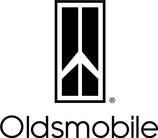 oldsmobile logo free vector in adobe illustrator ai ( .ai ) vector