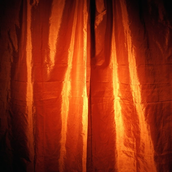 orange background color series of highdefinition picture 1