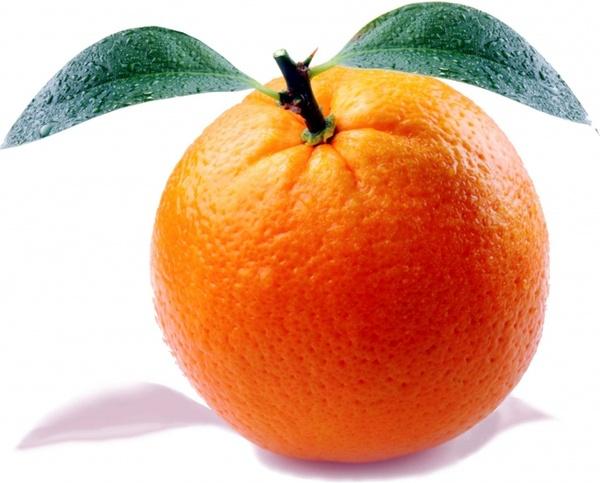 orange_fruit_vitamins_263334.jpg