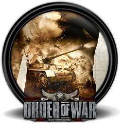 Order of War 6