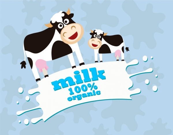 cow free vector download  327 free vector  for commercial Pig Silhouette Vector cow vector silhouette