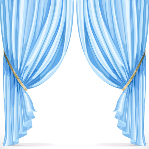 Curtain Free Vector Download 221 Free Vector For