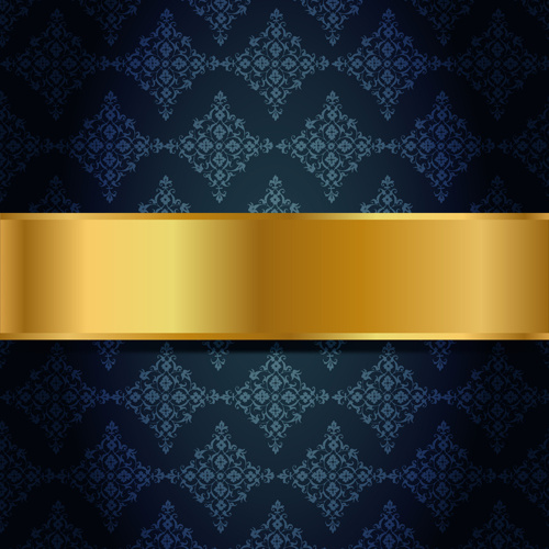 Gold Background Ai Free Vector Download 85 111 Free