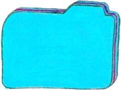 Osd folder b