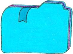 Osd folder b bookmarks 1