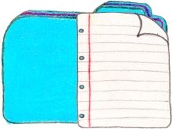 Osd folder b documents