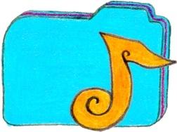 Osd folder b music