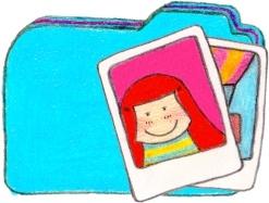 Osd folder b photos