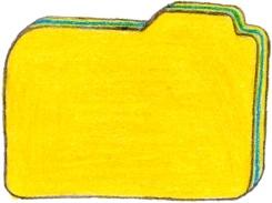 Osd folder y