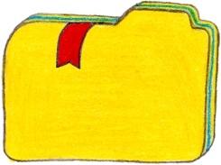 Osd folder y bookmarks 2