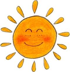 Osd sun