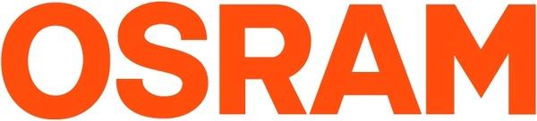 Image result for osram logo