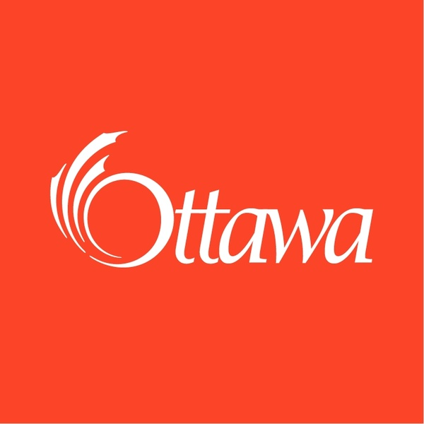 Vector Ottawa Senators Free Vector Download 16 Free: Vector Ottawa Senators Free Vector Download (16 Free