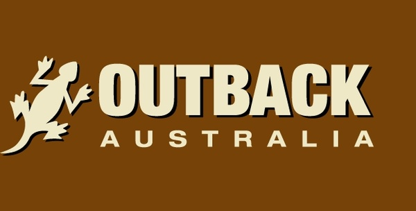 Outback Free Vector Download 11 Free Vector For