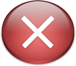 Free close button icon png 416749 | download close button icon png.