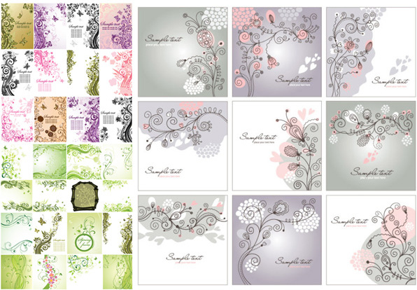paint the background design vector
