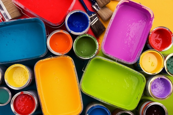 paint theme of highdefinition picture 4