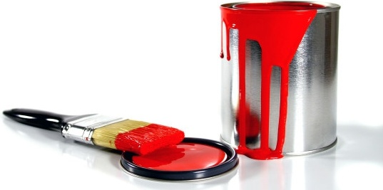 paint theme of highdefinition picture 5