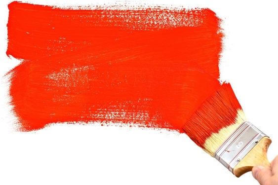 paint theme of highdefinition picture 6