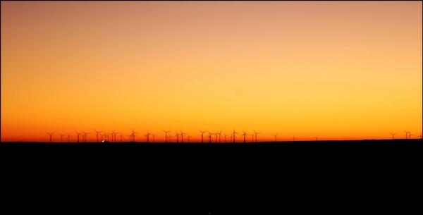 palencia windmills bornholm