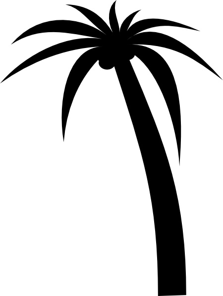 palm tree clip art free vector in open office drawing svg svg rh all free download com palm tree vector art free download palm tree vector art free