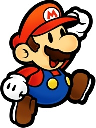 mario free icon download 80 free icon for commercial use format