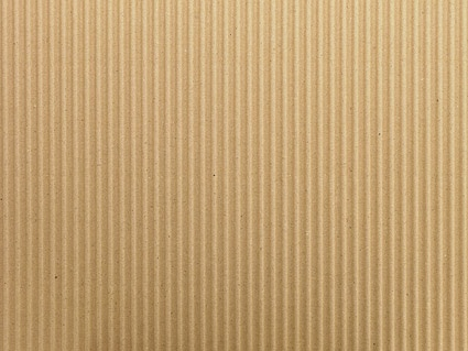 paper texture image 2