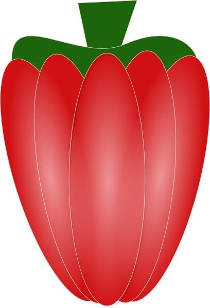 PaprikapГјree