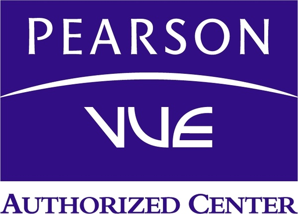 Pearson vue Free vector in Encapsulated PostScript eps (  eps