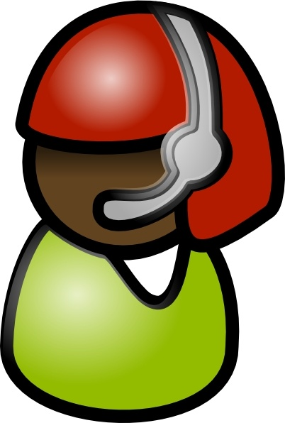 People clip art free vector in open office drawing svg for Clipart to download for free