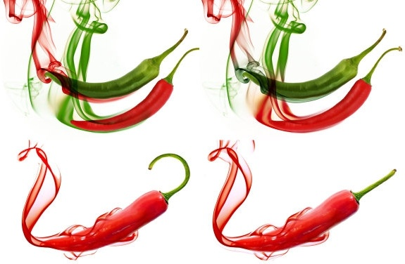 pepper creative images highdefinition picture