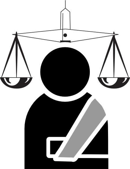 Lawyer Clip Art