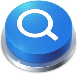 Perspective Button Search