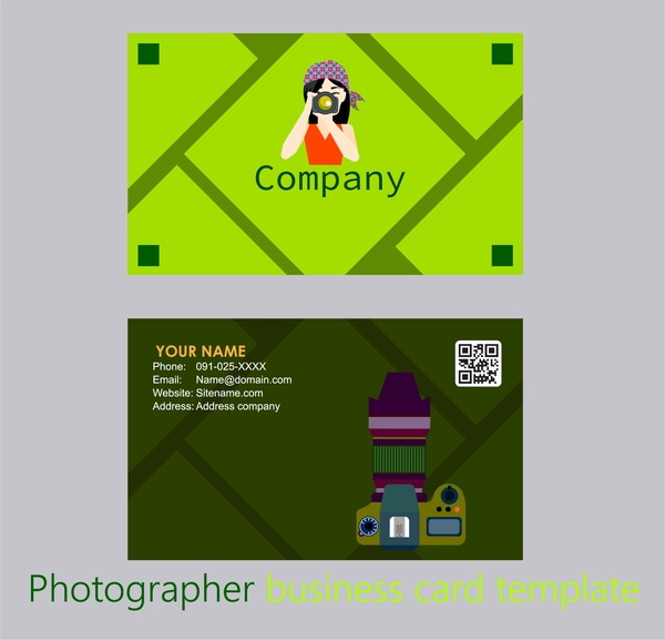 Photographer name card design cameraman and tool illustration free photographer name card design cameraman and tool illustration free vector 130mb reheart Image collections