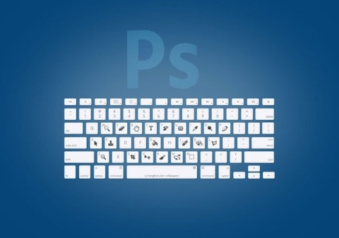 Photoshop Keyboard Shortcuts Wallpaper 04 Hd Pictures Free Stock Photos In Image Format Jpg Size 1024x768 Format For Free Download 1 01mb