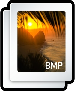 Picture BMP