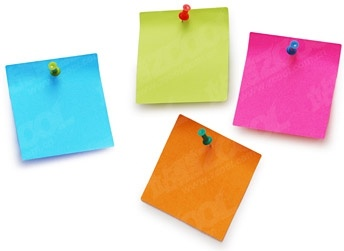 pictures of office supplies series 05