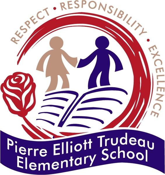 pierre elliott trudeau elementary school