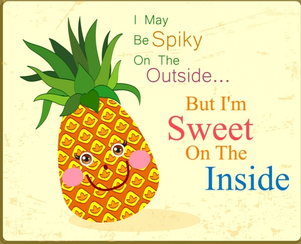 Pineapple Free Vector Download 150 Free Vector For