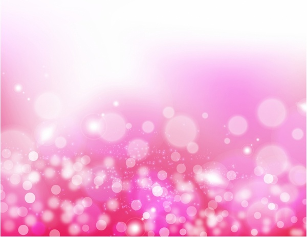 Pink Background Ai Free Vector Download 79 920 Free