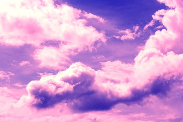 pink clouds free stock photos in jpeg jpg 1920x1280 format for free download 386 12kb pink clouds free stock photos in jpeg