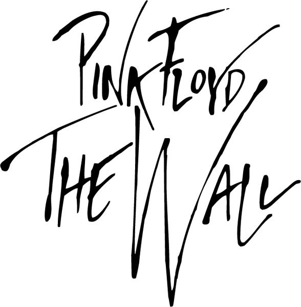 download the wall pink floyd free