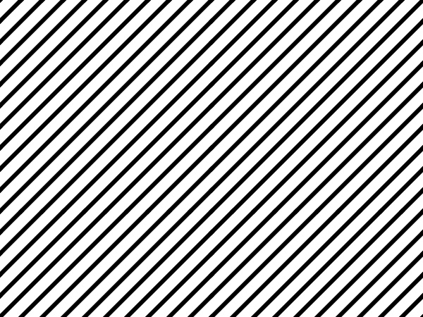 Pinstripe Diagonal Pattern Clip Art Free Vector In Open Office Unique Line Pattern Vector