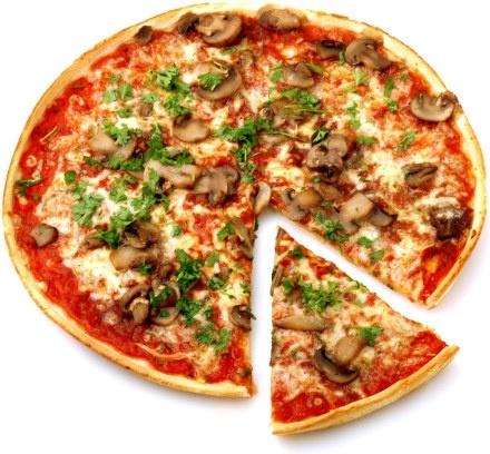 pizza hd picture 6