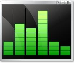 Player Spectrum 2