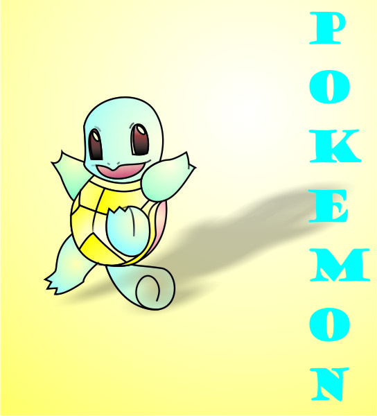 Pokemon free vector download (35 Free vector) for commercial use. format: ai, eps, cdr, svg ...