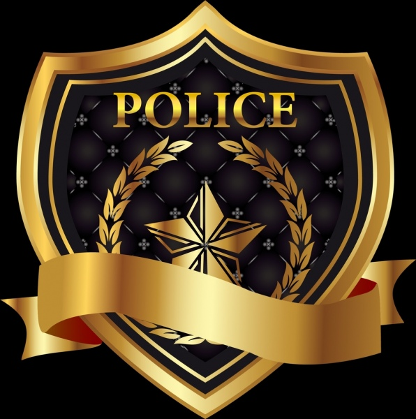 Police free vector download (202 Free vector) for ...