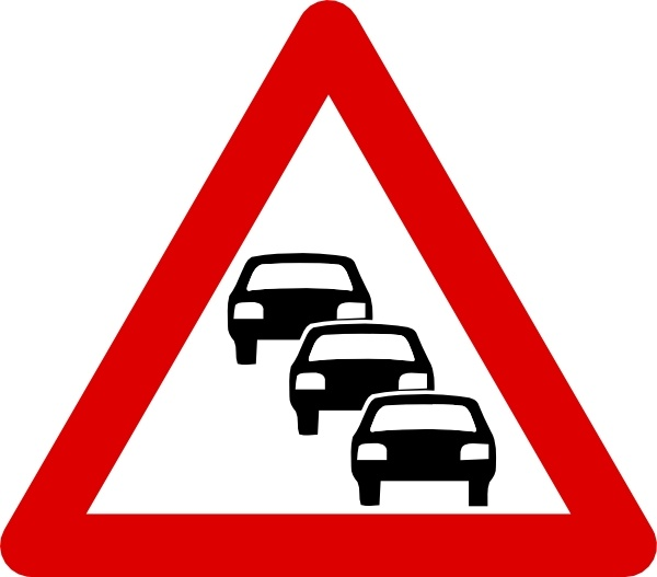 pommi traffic sign clip art free vector in open office drawing svg rh all free download com traffic clipart images traffic clipart images