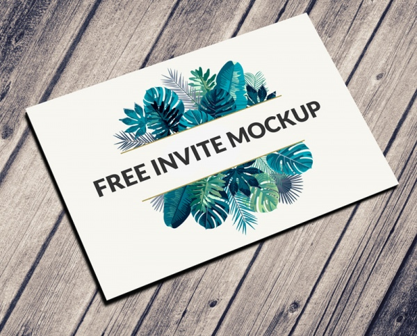 free psd for free download about  4 547  free psd  sort by